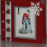 Christmas - Shepard