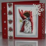 Christmas - Fairy