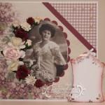 card144_1