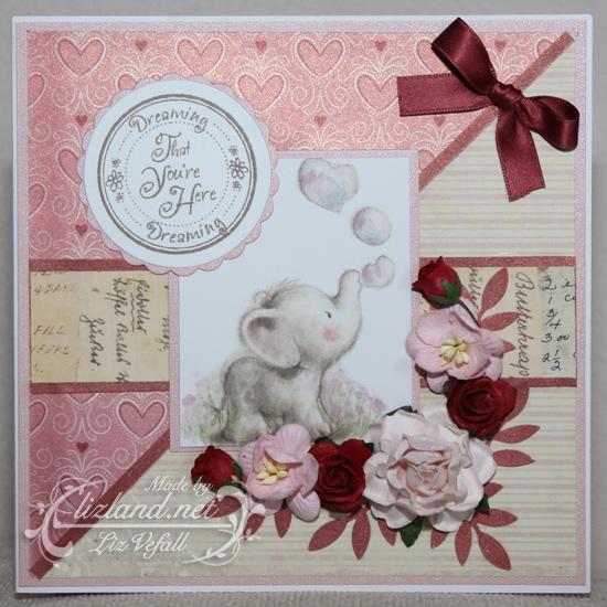 card166_1