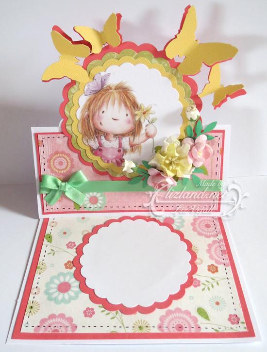 card185_1