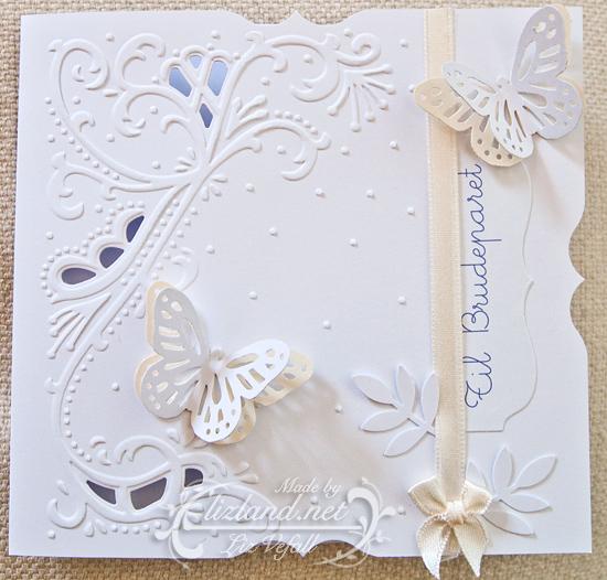 card194_1