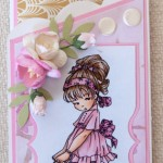 card196_1