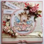 card200_1