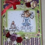 card201_1