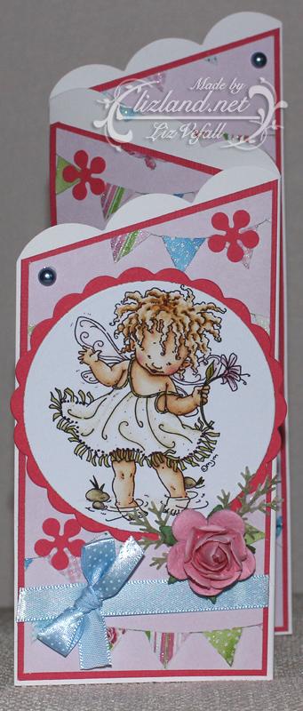 card224_1