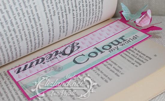 bookmark005_2