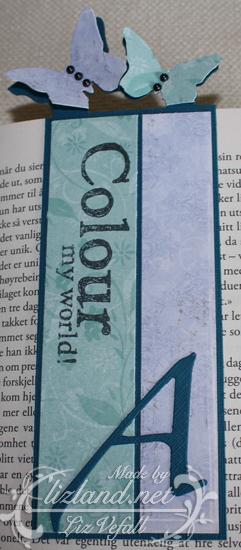 bookmark006_2