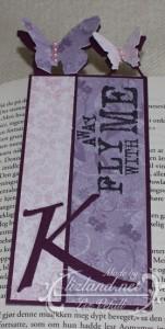 bookmark007_2