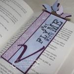 bookmark008_1