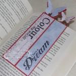 bookmark009_2