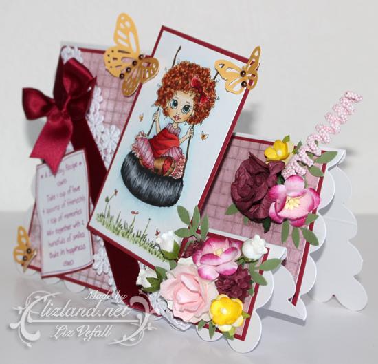 card270_2