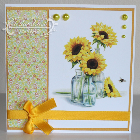 card267_1