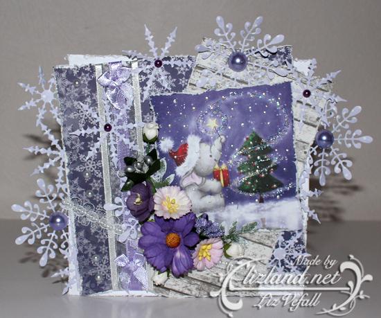 card309_1