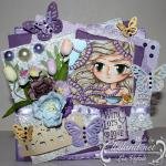 card310_1