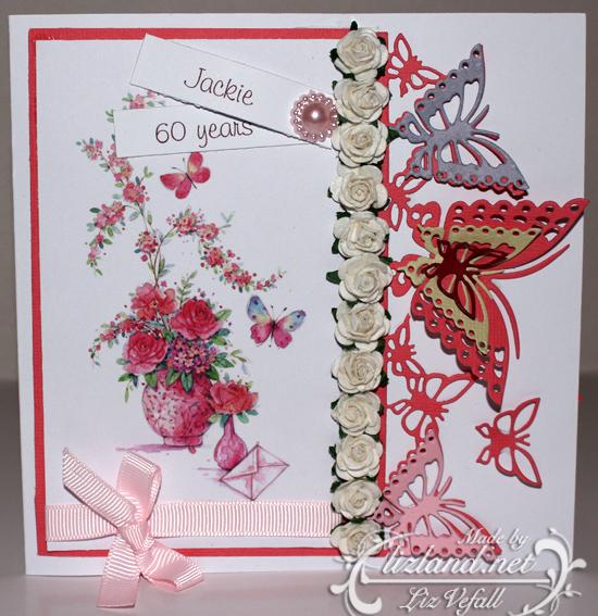 card314_1