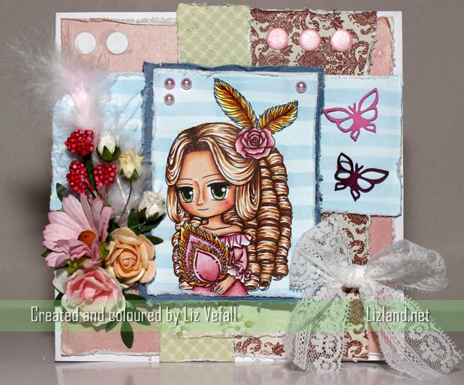 card344_1