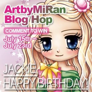 birthdaybloghop