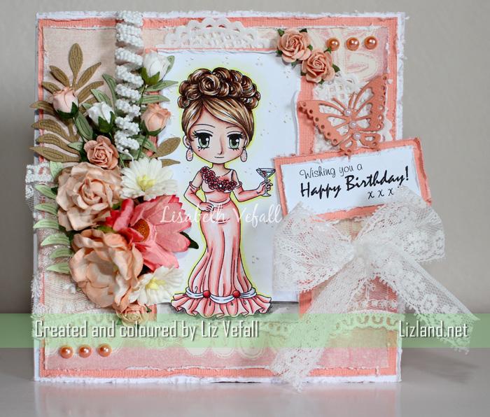 card357_1