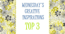 creativeinspirations-top3