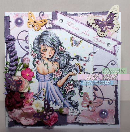 card332_1