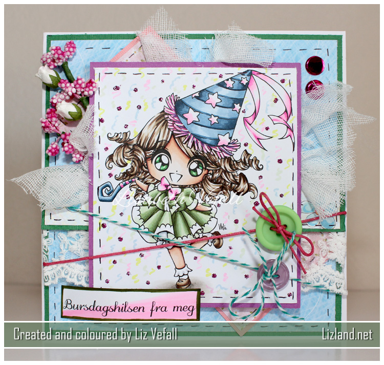 card416_1